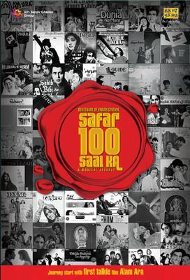 centenary-of-indian-cinema-safar-100-saal-ka-400x400-imadgf7eczezk6yf