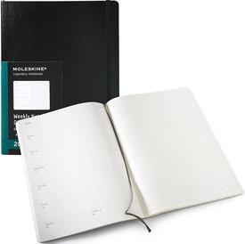 moleskine-extra-large-weekly-notebook-12-months-soft-275x275-imadffndwwagvrrz