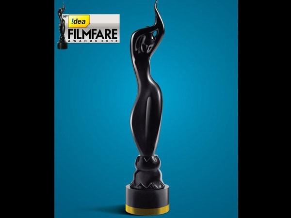 awards1_1358142893_600x450_1_1358711417_600x450