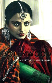 bollywood-a-history-275x275-imaddm9qph2ghbz4