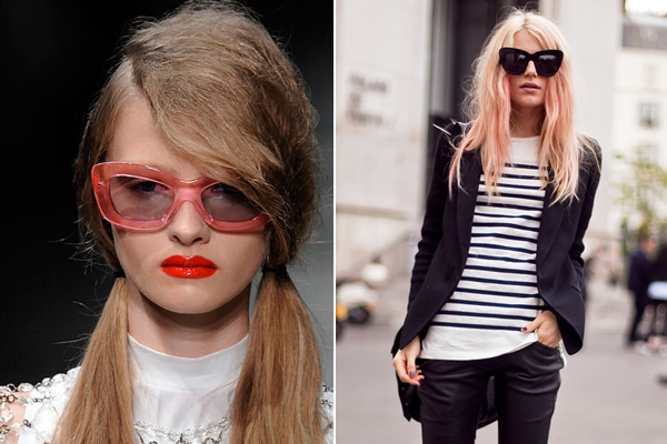 cat-eye-sunglasses-prada-dree-1