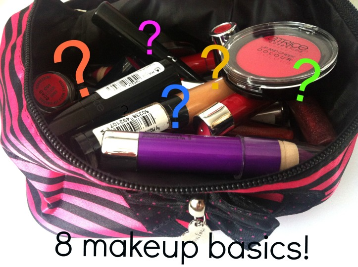 makeupbasics1