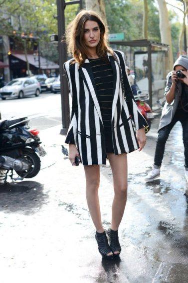 stripes-lmm1