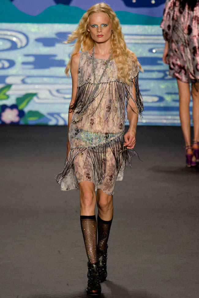 5 hot fashion trends to try this summer! – The Lifestyle Stew