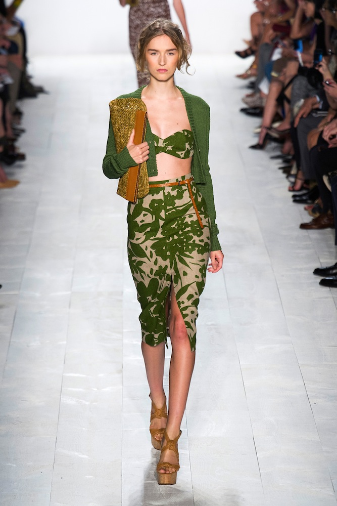 5 Hot Fashion Spring Trends to Try video