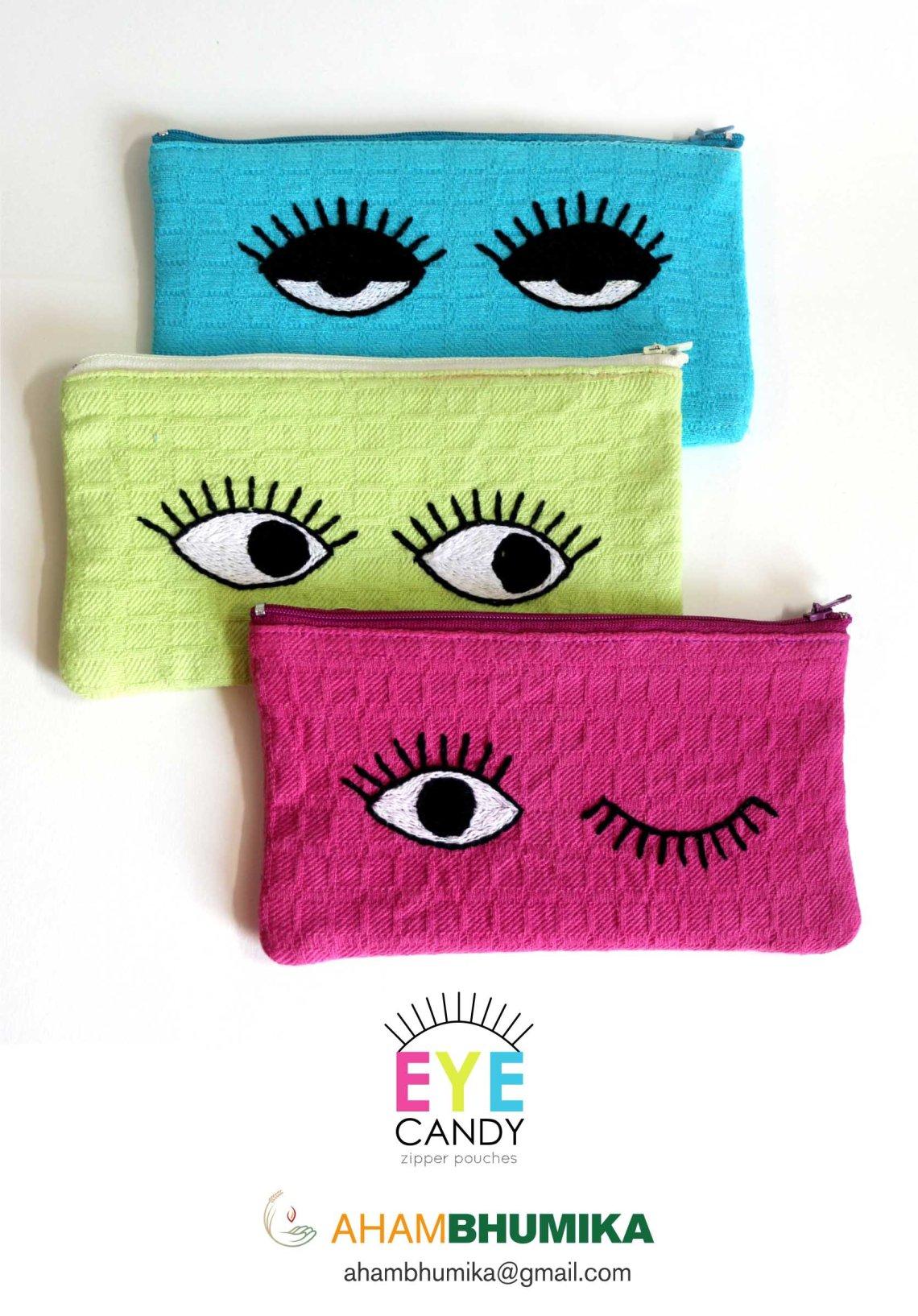 Eye Candy_2