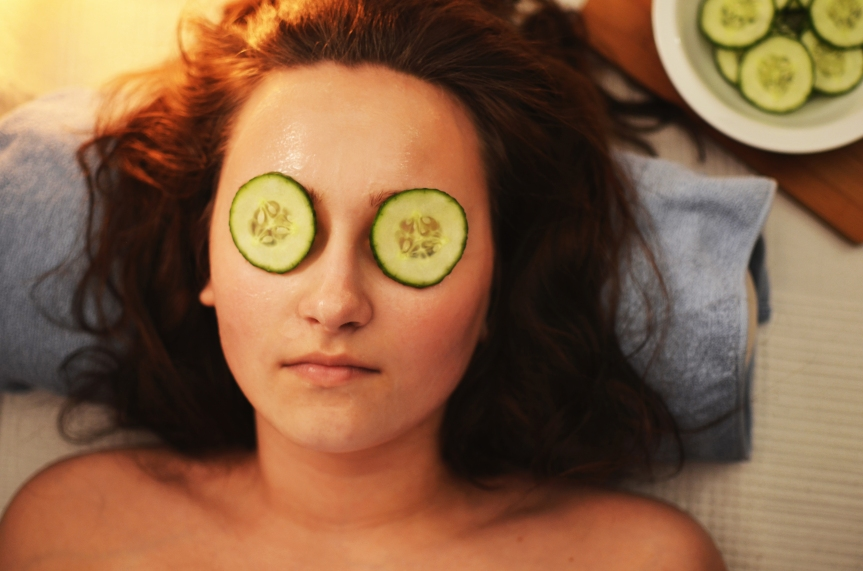 Want Great Skin? Here are 3 Things You MustDo