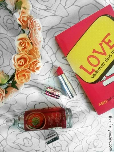 the-body-shop-colour-crush-shine-lipstick